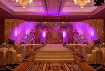 Luxury Wedding In Italy / Premier Italy destination wedding planner, White Emotion, is meticulous in selection of caterers and restaurants, and in conducting research into venues for ceremony and reception.