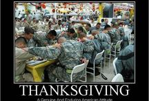 Thanksgiving Military Travel / United Military Travel is Thankful for our troops! We have financed tons of flights home for our US Military Members this Thanksgiving Holiday, but some of our troops are not able to make it home for the holidays! Please remember to give thanks to the US Armed Forces. We would not be able to enjoy a safe Thanksgiving with our family and friends if those men and women were not protecting us! A warm thank you to all the men and woman who serve our nation!