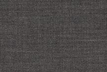 Material Tekstil