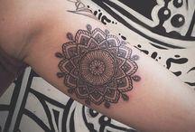 ink I want on my boddyyy
