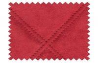 materiał tapicerski