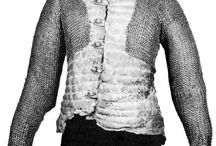 Armin coats
