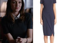 Designated Survivor Outfits - Shop Your TV - By Kirsty