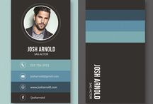 The creative actor thecreativeactor on pinterest actor marketing acting resume templates actor postcards actor business cards acting cv colourmoves Gallery