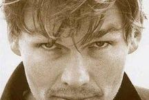 Morten my love