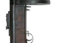 Histories Greatest Guns