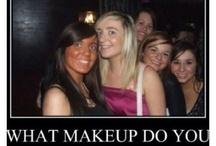 Funny stuff ;)