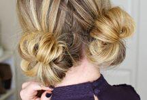 ρομαντικο μαλλι