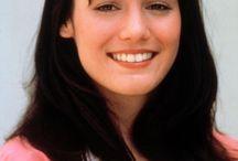 Jill Schoelen ♡ Actress, Singer