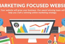 The Best Web Design Packages Can Help Grow Your Business