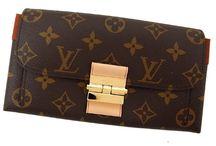 ルイ・ヴィトンスーパーコピーブランド財布の商品を購入 / 日本最大級のルイ・ヴィトンスーパーコピー N級品通販サイト,即日出荷のブランド財布コピー販売専門ショップ!本店ヴィトンコピー 財布が扱っている商品はすべて自分の工場から直接仕入れています ので、最も本物に接近します