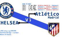 Football Graphic