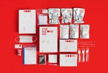 퍼스널 aid kit