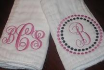 baby shower gift ideas for Dani & Tiffany