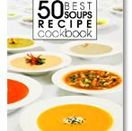 50 Soupes
