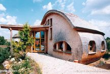 Naturel cabins, cozy, dream houses
