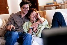 Couple Time - Mom of the Year / Looking for a romantic night in (or out?)  From date ideas to vacations with your spouse to simple gestures to show how much you care, these ideas inspire making the most of couple time.