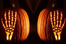 Long Island Halloween / Halloween on Long Island, NY