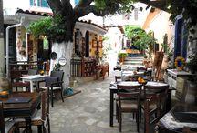 Griechenland - Samos