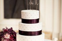 Airy wedding ideas