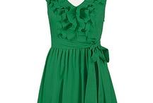 My Style / by Alexandria Keila-Jade Vest