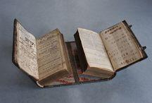 Book art & binding