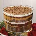 Desserts & Goodies / by Amy Bielek