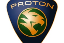 Proton / PROTON is a Malaysian automobile manufacturer. It is headquartered in Shah Alam, Selangor and operates an additional manufacturing plant in Tanjung Malim, Perak. Proton was largely a manufacturer of badge engineered vehicles from Mitsubishi Motors between 1985 and the early 2000s. The company has since produced several indigenously designed vehicles and operates in at least 26 countries, of which the majority are in Asia.