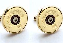 Shotgun Shell Accessories