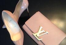 táska - cipő