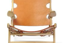 chair-sofa-bench