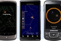 Technology & Social Media Networks