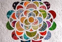 Quilting / Quilting / by Joni B...
