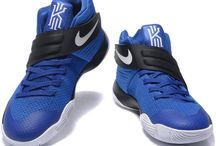 Nike Kyrie 2 for cheap