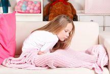 Familie & Gesundheit / Vorsorgeuntersuchungen,Impfen,  Kinderkrankheiten, Mumps, Masern, Röteln, gesunde Entwicklung etc.