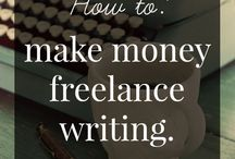 Business & Freelance / Tips for running your own business or working as a freelancer.