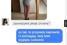 Bekowe sms