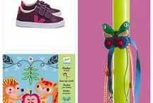 Easter Gifts @www.sunyyside.gr / #Ideas & #Tips for eater tips #Ιδέες για #Δώρα #Πάσχα