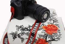 Photography / Happy birthday dear Yeshu