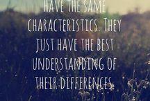 Amazing Quotes:-)