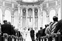 Wedding Ceremony Photography / Wedding Ceremony Photography by Maxim Photo Studio / by Maxim Photo Studio