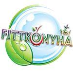 Fittkonyha