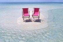 Mar Vacaciones