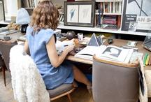 Shopbop and Club Monaco Jane Mayle Inspiration