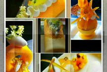 2.Bali wedding/ Food Couture- M&M innovative concepts - catering bali