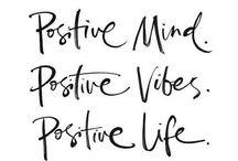 Wellness • Mindfulness