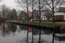 Steigers Annerveenschekanaal