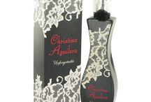 PERFUMES  giftperfume.ru