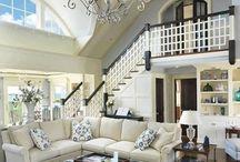 Huisdecoratie / Onwijs!!