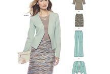 Moda de Pasarela Nº28
